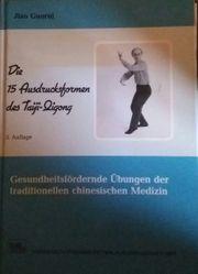 Bücher je 3 Euro