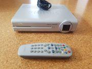 Sat-Receiver - Philips DSR2011 2 - gebraucht