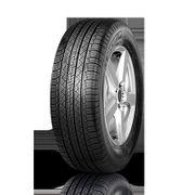 5x 255 70 R18 Michelin