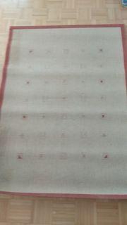 Sisal Teppich ca 120x170 cm