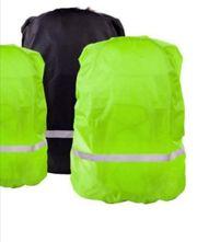 Regenhaube Rucksackhülle für 30L - 50L