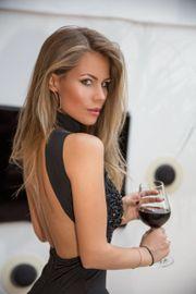 Beauty Shooting inclusive Haare und
