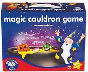 Orchard Toys Zauberkessel-Spiel Magic Cauldron