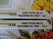 2 Nintendo DS Spiele 30