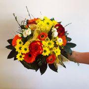 Florist in gesucht