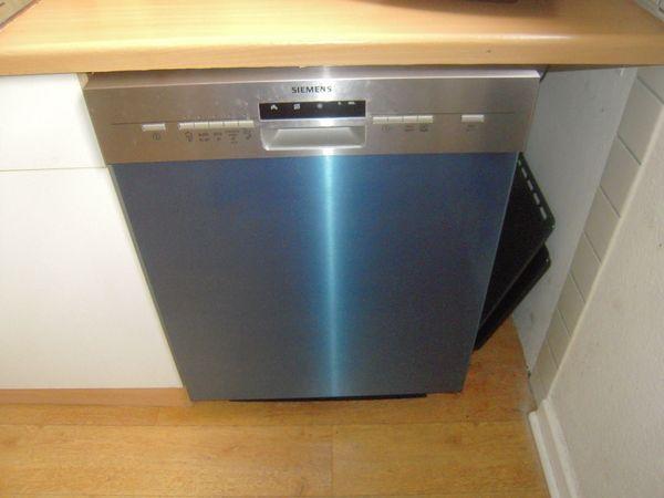 Unterbau spülmaschine in potsdam geschirrspüler kaufen und