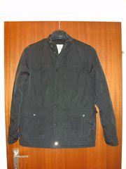 Jacke Tom Tailor Größe 176