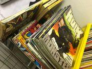ca 50 Marvel X Men
