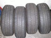 Bridgestone Ecopia Sommereifen 185 65