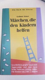 Buch für Eltern Umgang Angst