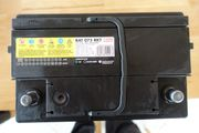 Starterbatterie BAT 075 RKT