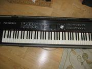Roland RD- 700 GX