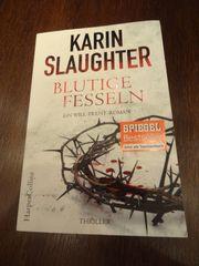 Blutige Fesseln Taschenbuch Spiegel Bestseller