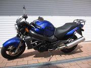 Honda x 11 CB 1100