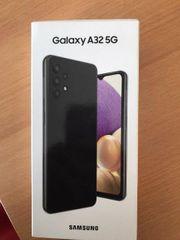NEU SAMSUNG A32 5G 64GB