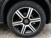 Mercedes GLC W253 Sommerreifen 19