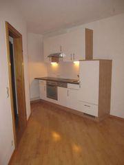 2-Zimmer Wohnung in Lochau