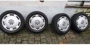 Audi Winterräder 5x112 Passend für