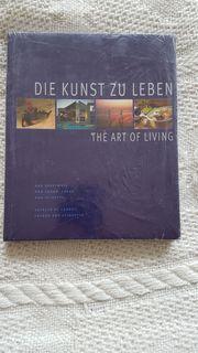 Die Kunst zu Leben The