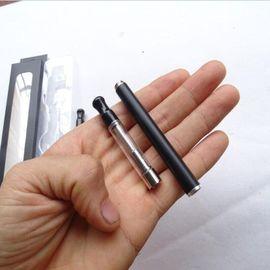 Elektronik - 280mah schlanke 808d vape kit