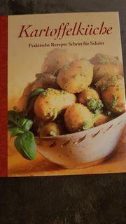 Kartoffelküche
