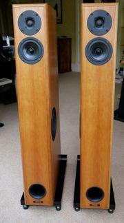 Audio Physic Libra Lautsprecher