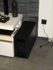 BOSE Lifestyle SoundTouch 525 Serie