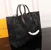 Louis Vuitton Handtasche neu