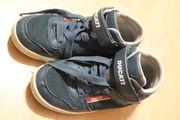 DUCATI Schuhe für Jungs Sportlich