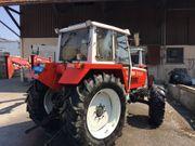 Steyr 8090