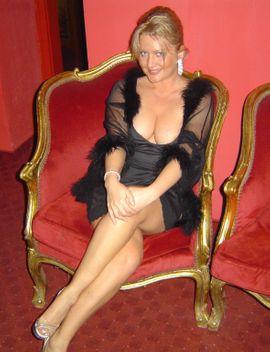 Bild 4 - Body2body nuru tantramassagen Und vieles - Graz