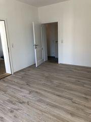 Hübsche 2-Zimmer Wohnung in Lauterbourg