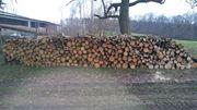 Brennholz zu verkaufen 30 EUR