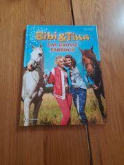 Bibi Tina Buch zu verkaufen