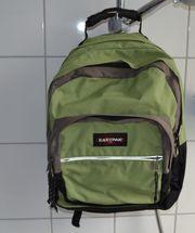 Eastpack Schulranzen Rucksack