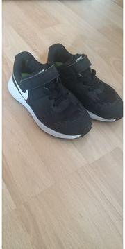 Sportschuhe für Kinder Nike