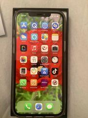 iPhone 12 Pro Max Ocean