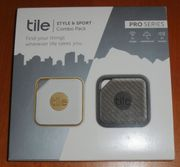 TILE Pro Series - Combo Pack -