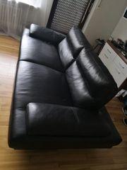 Elektr Couch Bellante 3-Sitzer 2x
