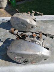 HMW Fuchsmotoren