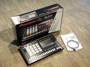 Pioneer DJ TORAIZ SP 16 -