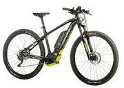 Corratec X Vert 29 E-Bike