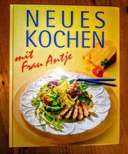 Kochbuch Käserezepte