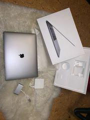 MacBook Pro 15 Zoll 256GB