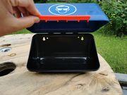 Box für Schutzbrille
