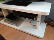 Low Board - modernes TV Rack -