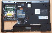 Lenovo G570 Defekt Ersatzteile