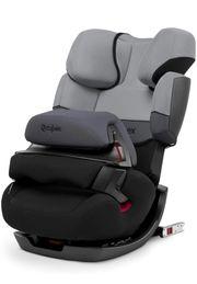 Kindersitz Isofix Cybex