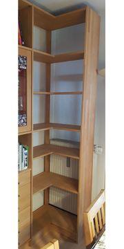 Regal Moebelum In Germering Haushalt Möbel Gebraucht Und Neu