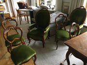 Biedermaier Möbel